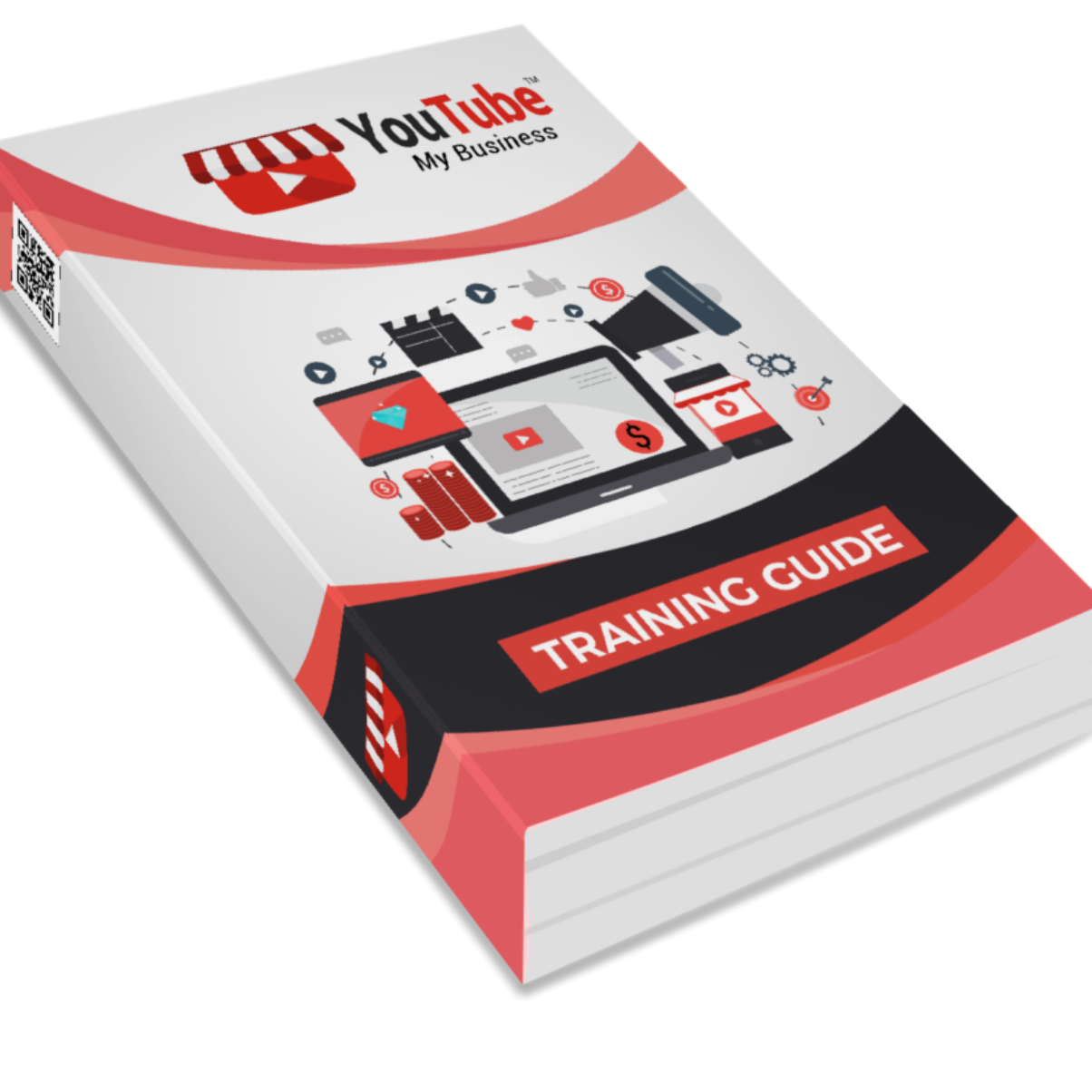 YouTube My Business full Training Guide